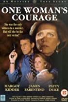 Image of One Woman's Courage