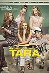 'United States of Tara' showrunner departs