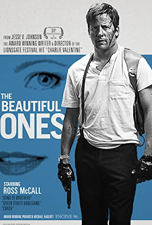 The Beautiful Ones (2017)