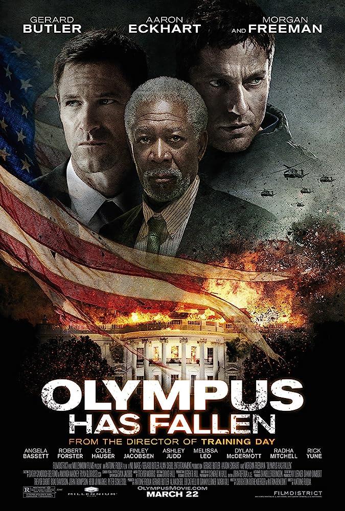Olympus Has Fallen (2013) & London Has Fallen (2016) MV5BMTkxNjIyNjE5OF5BMl5BanBnXkFtZTcwMTI3NzkxOQ@@._V1_SY1000_SX675_AL_