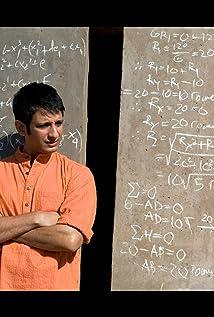 Sharman Joshi Picture