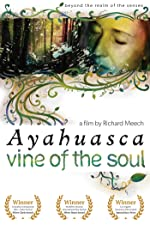 Ayahuasca Vine of the Soul(1970)