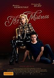 My Mistress poster