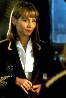 Aktori Tara Fitzgerald