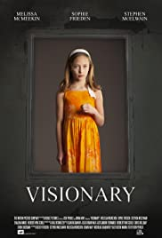 Visionary Poster