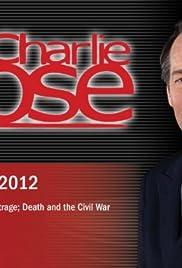 Episode dated 14 September 2012 Poster