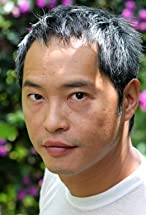 Ken Leung's primary photo