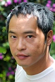 Ken Leung Picture