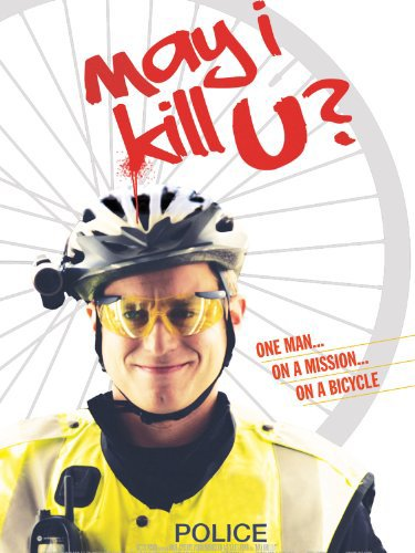 image May I Kill U? Watch Full Movie Free Online
