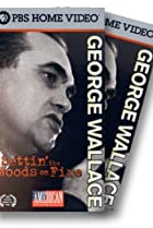 Image of George Wallace: Settin' the Woods on Fire