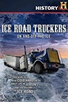 Image of Ice Road Truckers: Off the Ice
