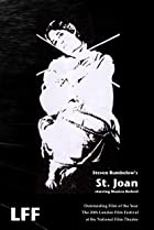 Image of St. Joan