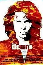 Image of Jim Morrison