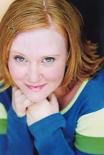 Heather Elizabeth Picture