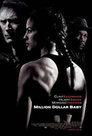 Watch Movie Million Dollar Baby (2004)