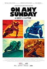 On Any Sunday The Next Chapter(2014)
