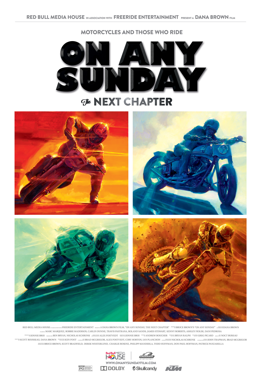 Watch Or Stream Tt3d: Closer To The Edge Full Movie