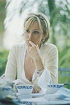 Image of Patricia Kaas