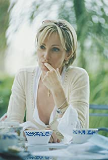 Patricia Kaas Picture