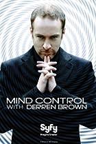 Image of Mind Control with Derren Brown