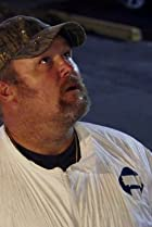 Image of Only in America with Larry the Cable Guy: America After Dark