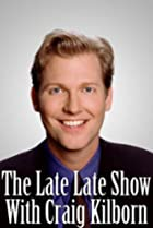 Image of The Late Late Show with Craig Kilborn