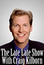 Primary image for The Late Late Show with Craig Kilborn