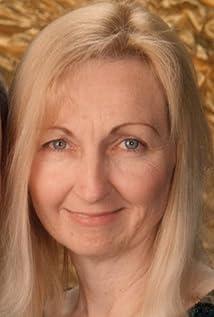 Martha Bolton Picture