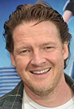 Donal Logue's primary photo