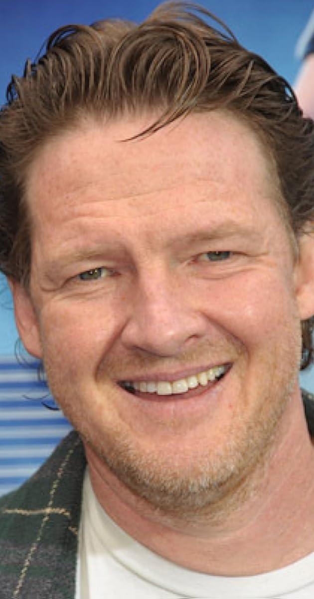 Donal Logue - IMDb