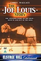 The Joe Louis Story (1953) Poster