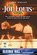 Primary image for The Joe Louis Story