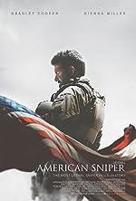 American Sniper(2015)