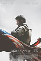 Image of American Sniper