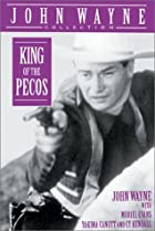 Image of King of the Pecos