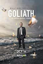 Image of Goliath