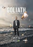 律政巨人 Goliath/s1 2016