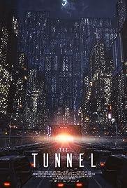 Tunnelen Poster