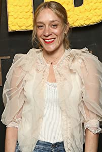 Chloë Sevigny along with the cast of 'Lizzie' visits Kevin Smith at the IMDb Studio at Sundance and details the lengths she went to ensure Lizzie Borden's story made it to the big screen.