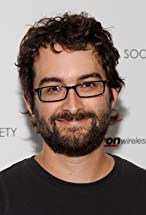 Jay Duplass's primary photo