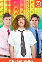Primary image for Workaholics