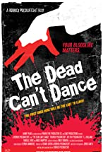 Primary image for The Dead Can't Dance