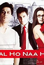 Primary image for Kal Ho Naa Ho