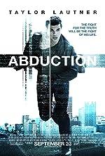 Abduction(2011)