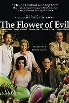 Image of Flower of Evil