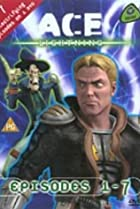 Image of Ace Lightning