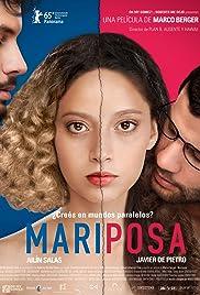 Mariposa | 1 Link Mega Latino