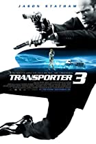 Image of Transporter 3