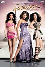 Fashion(2008)