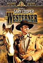 Primary image for The Westerner